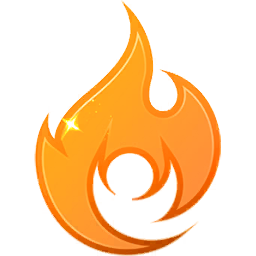 Fire-type Icon