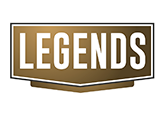 Legends Lima Logo