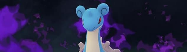 shadow lapras section header