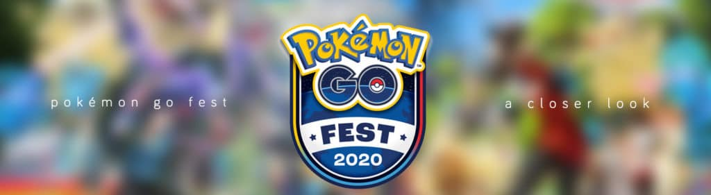 pokemon-go-go-fest-closer-look-header